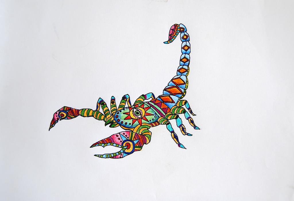 What's Your Mayan Spirit Animal And Zodiac? 2